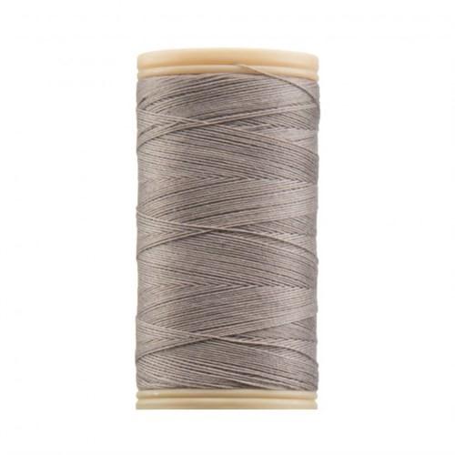 Coats Cotton 100 Metre Dikiş İpliği - 4012