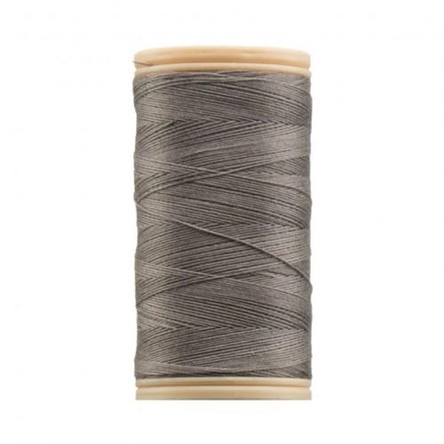 Coats Cotton 100 Metre Dikiş İpliği - 5013
