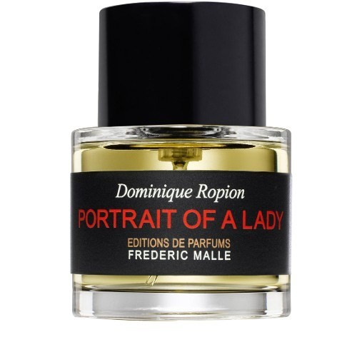 Frederıc Malle Portraıt Of A Lady Edp 100 Ml