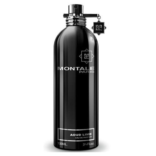 Montale Aoud Lıme Edp 100Ml Erkek Parfüm
