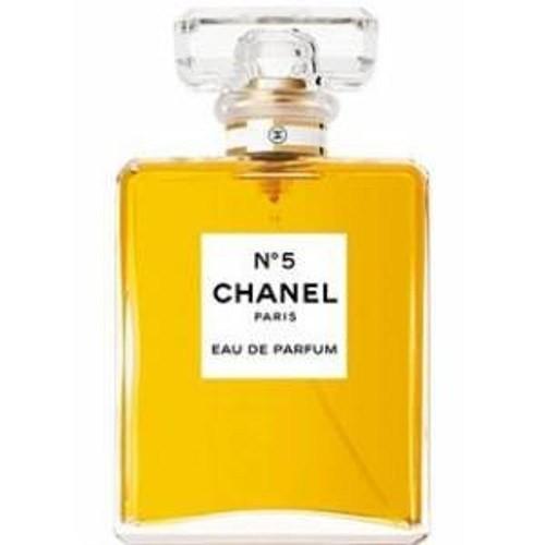 Chanel N°5 Edp 100 Ml. Bayan Parfüm