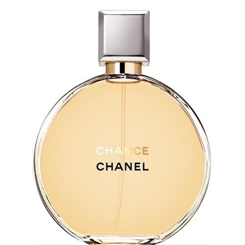Chanel Chance Edp 100Ml Kadın Parfüm