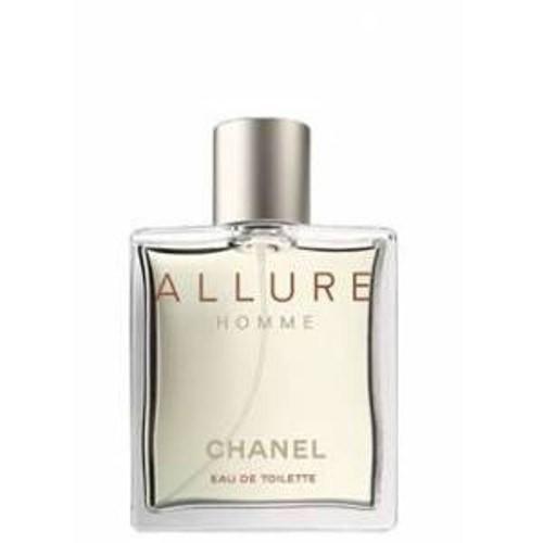 Chanel Allure Homme Edt 100 Ml.Erkek Parfüm