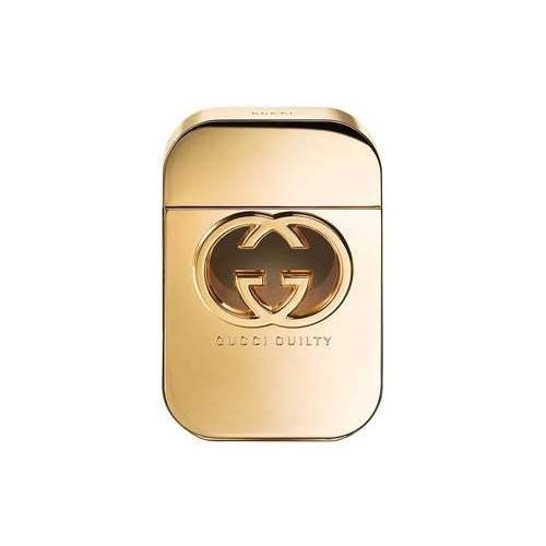 Gucci Guilty Intense Edp 75 Ml. Bayan Parfüm