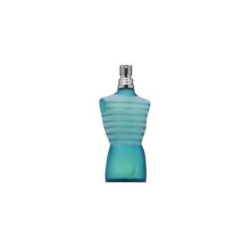 Jean Paul Gaultier Le Male Edt 125 Ml Erkek Parfüm