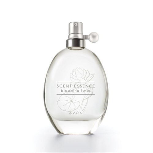 Avon Scent Essence Blooming Lotus Edt 30 Ml Bayan Parfüm