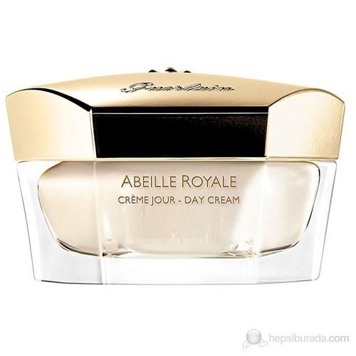 Guerlain Abeille Royale Creme Jour Day Cream 50 Ml