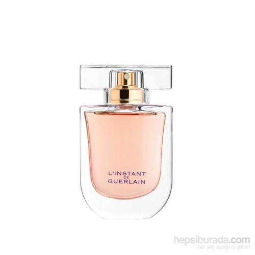 Guerlain L'Guerlain Edt 80 Ml Kadın Parfümü