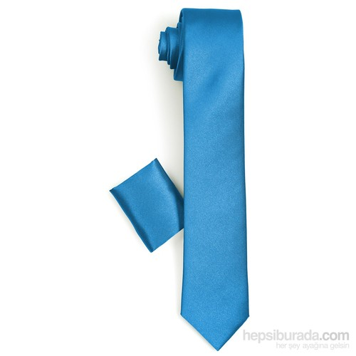 Varetta Klasik Erkek Kravat