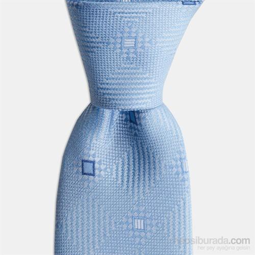 1001 Kravat Micro Polyester Kravat