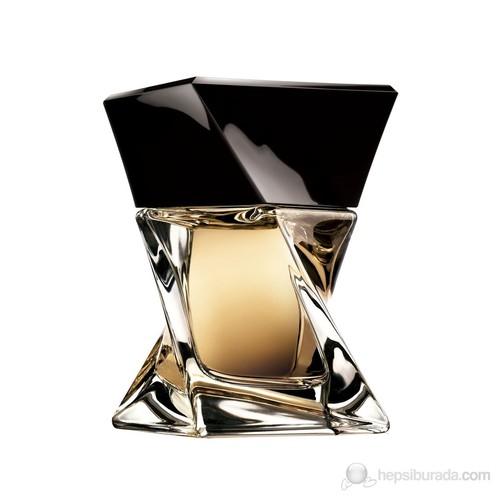 Lancome Hypnose Edt 50 Ml Erkek Parfümü