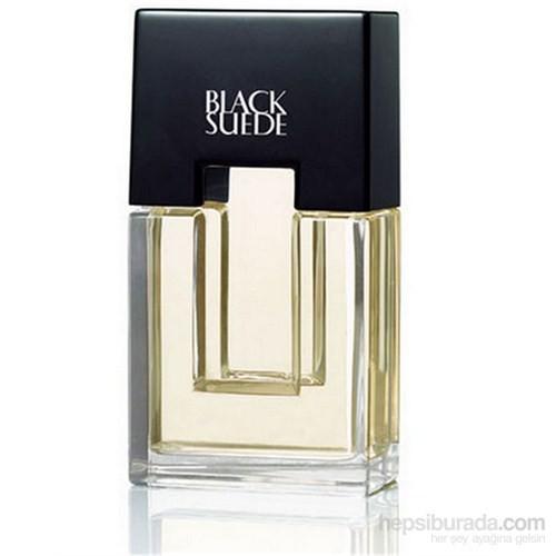 Avon Black Suede 75 Ml. Erkek Parfüm Edt