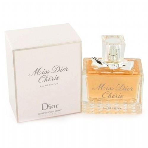 Dior Miss Cherie 50 Ml Edp