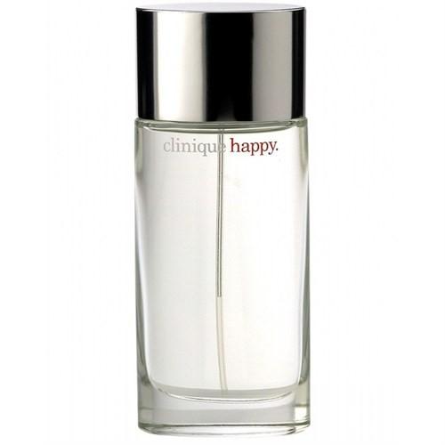 Clinique Happy 50 Ml Edp Kadın Parfüm