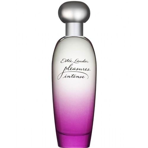 Estee Lauder Pleasures Intense 50 Ml Edp Kadın Parfüm