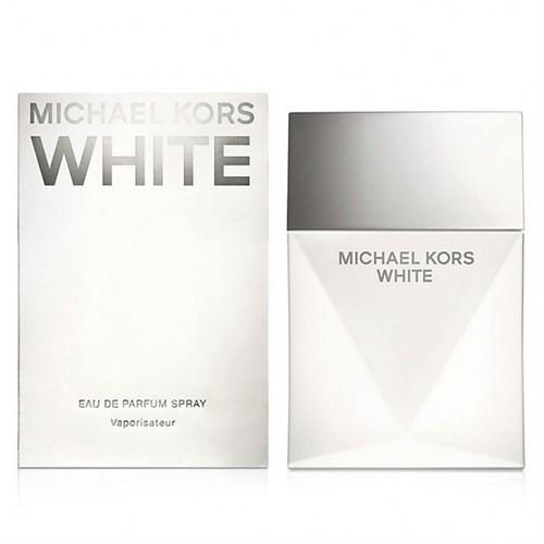 Michael Kors White 50 Ml Edp