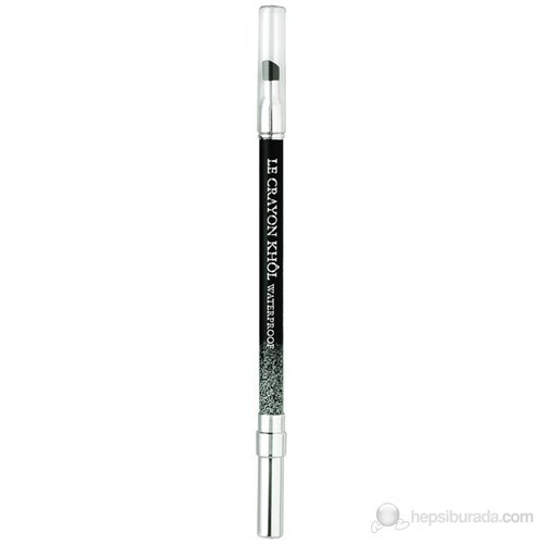Lancome Crayon Waterproof Göz Kalemi Renk: Raisin Noir