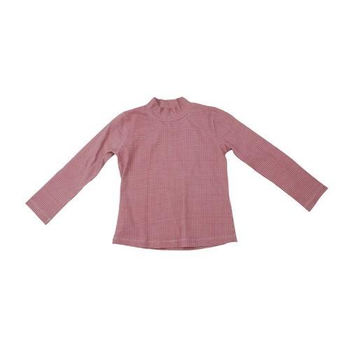 Zeyland Kız Çocuk Murdum T.Shirt Yarim Balikci K-42M504hcv64