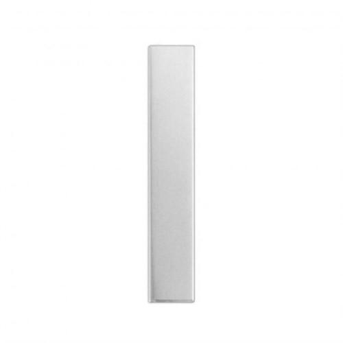 Impressart Şerit Halkasız Alüminyum Damga Levha - Iad124108