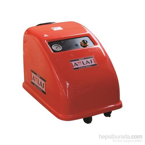 Attlas PW250 250 Bar Basınçlı yıkama Makinası