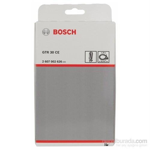 Bosch - Toz Emme Hortumu
