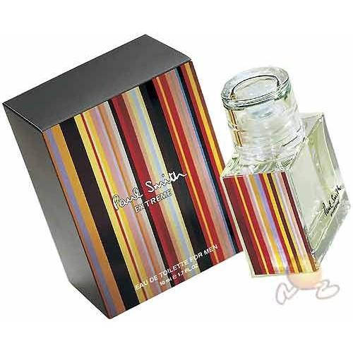 Paul Smith Extreme Edt 100 Ml Erkek Parfümü