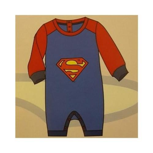 Disney Superman Tulum