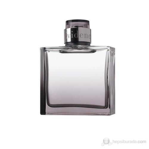 Yves Rocher Comme Une Evidence Edt 75 Ml Erkek Parfümü