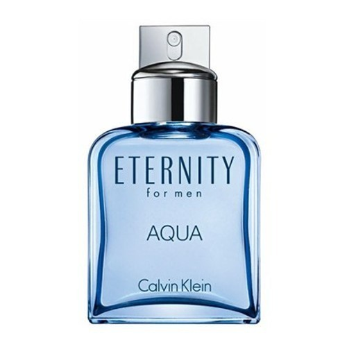 Calvin Klein Eternity Aqua Edt 100 Ml.Men Parfüm