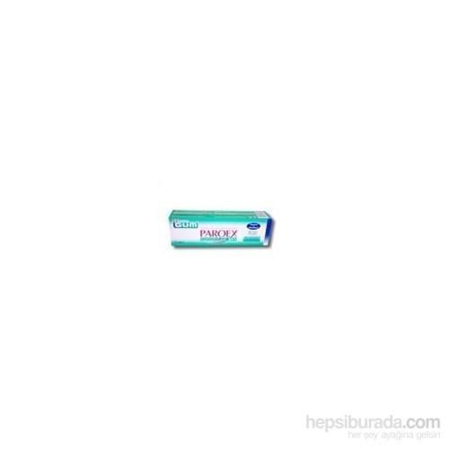 Gum Paroex Dentifrice Jel 75Ml