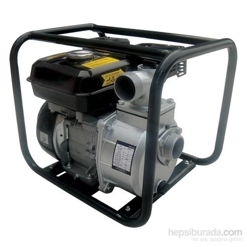 DBK Benzinli Su Pompası PWP 50-20 7 HP