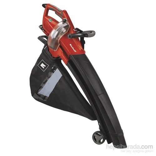 Einhell RG-EL 1800 E Yaprak Üfleme Toplama Makinası