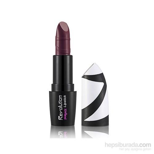 Flormar Revolution Lipstick R13