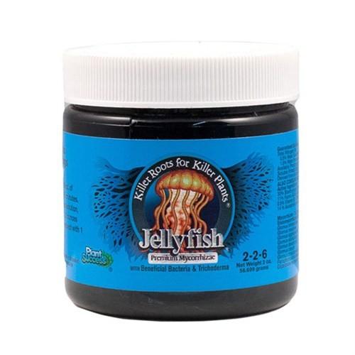 Jellyfish Mikoriza 56.7 Gr