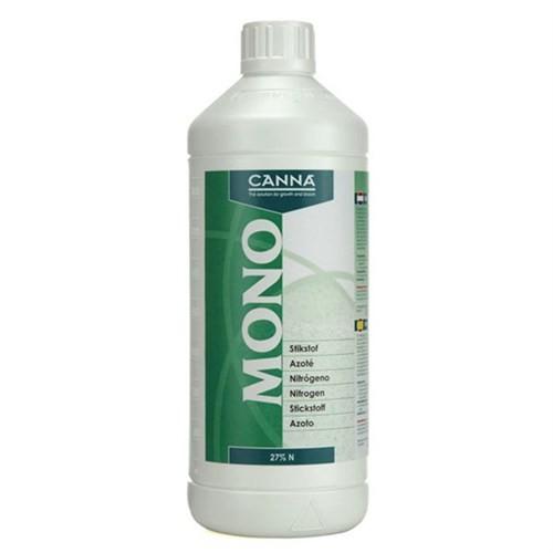 Canna Azot %27 1 Lt