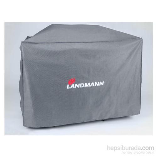 Landmann Mangal Kılıfı 145X120x60 Cm