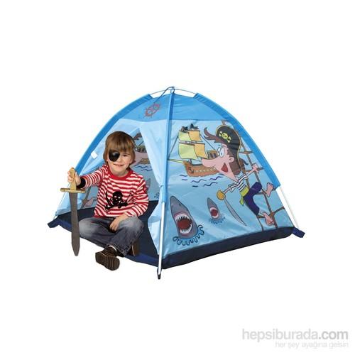 Nani Toys İglo Korsan Çadırı