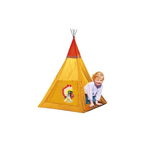 Nani Toys Wecamp Kızılderili Çadırı