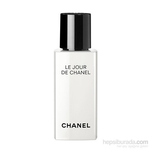 Chanel Le Jour White Airless 50 Ml