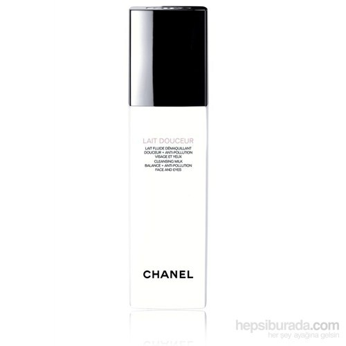 Chanel Softness Fresh Milk 150 Ml