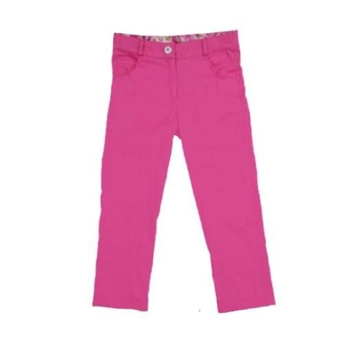 Zeyland Kız Çocuk Pembe Pantolon K-51Z204hzr01