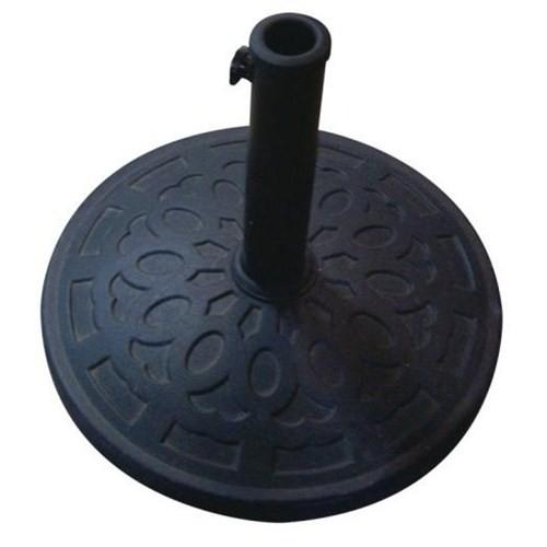 And 15363 Şemsiye Standı