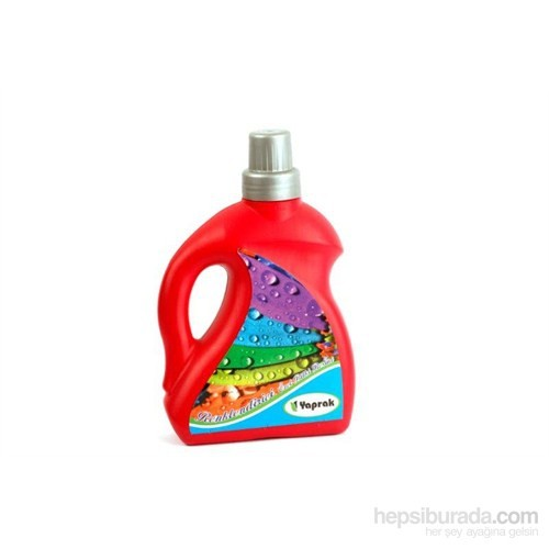 Yaprak Color Mix Renklendirici 750 ML