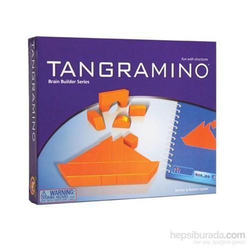 Pal Tangramino 6+