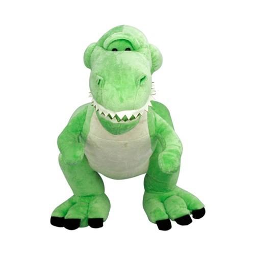 Neco Plush Dinozor 85 cm Peluş Oyuncak