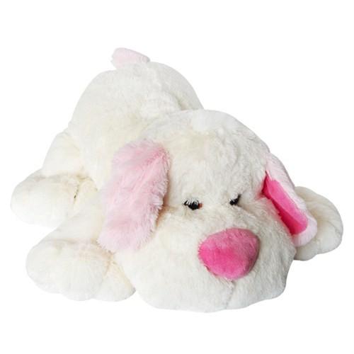 Neco Plush Sevimli Köpekcik 76 cm Peluş Oyuncak