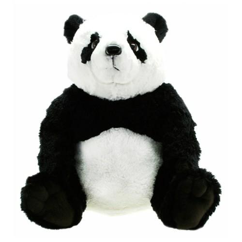 Neco Plush Panda Peluş Oyuncak 70 Cm