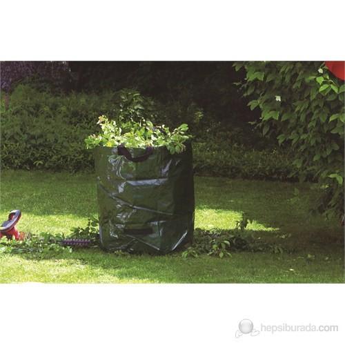 İntermas 140020 Standbağ Bahçe Poşeti - 272Lt
