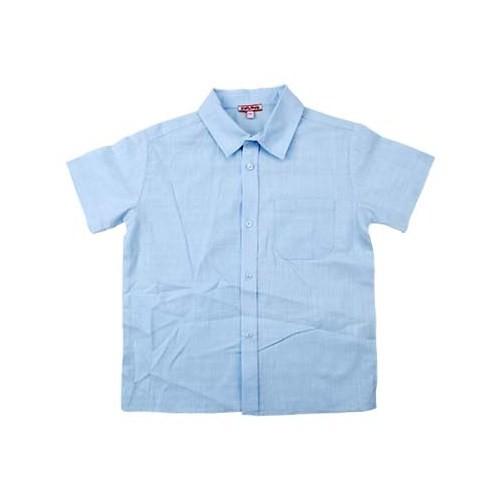 Zeyland Erkek Çocuk A.Mavi Gomlek K-51Kl483781