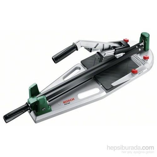 Bosch PTC 470 Fayans Kesicisi (470mm)